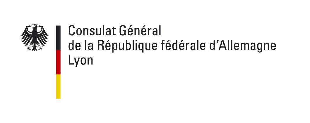 Consulat_Allemagne_Lyon.jpg