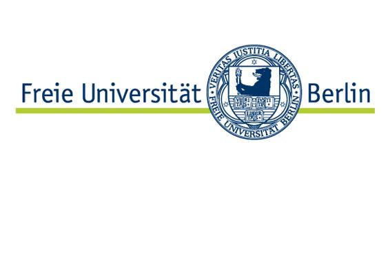 Logo_FU_2.jpg