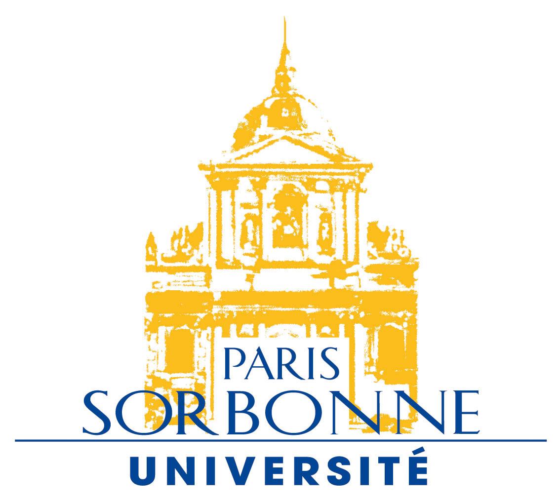 Logo_Paris4_2.jpg