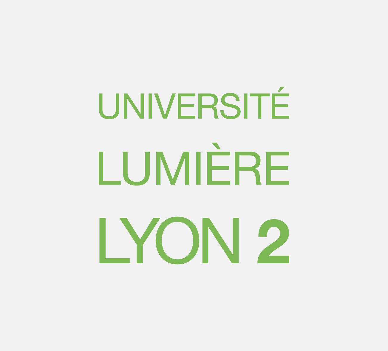 LumiereLyon2_cmjn.png