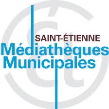 Mediatheque_1.jpg