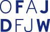 logo_OFAJ_1.jpg
