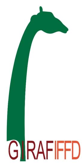 logo_giraf_2.jpg