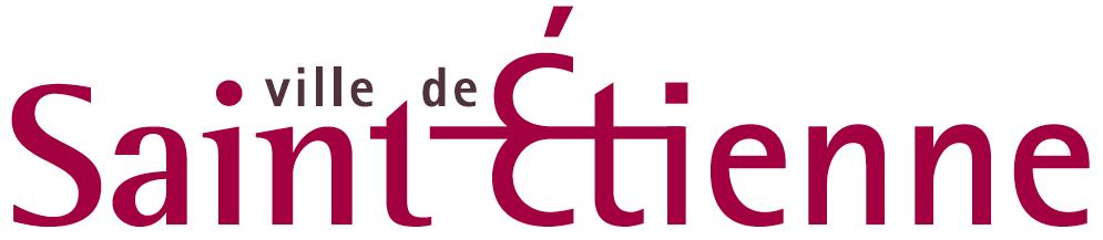 logo_saint_etienne.jpg