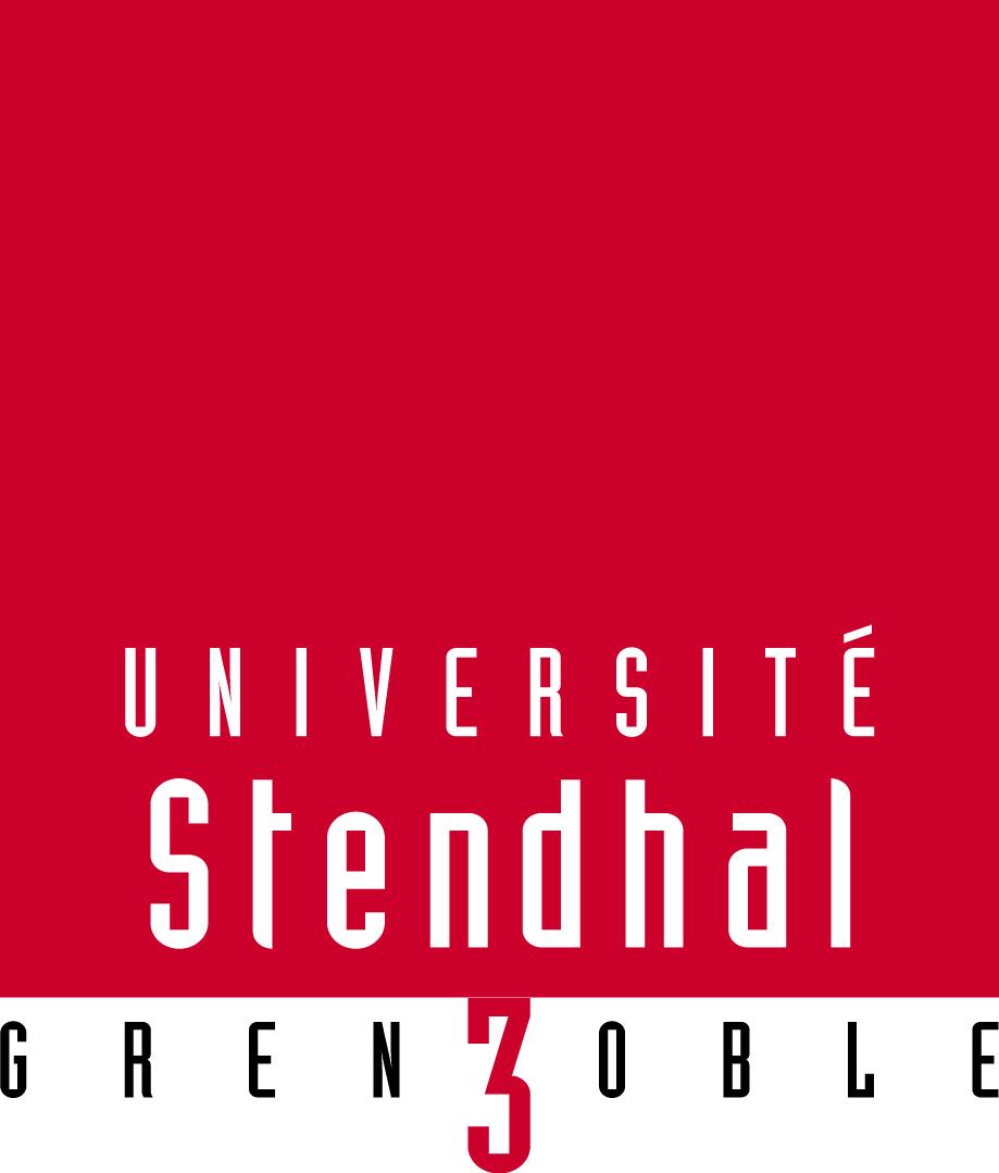logo_stendhal.jpg