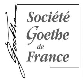 societe_Goethe_logo_2.jpg